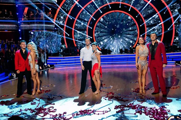 dancing-with-the-stars-ratings