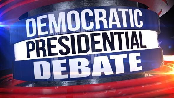 dem-debate