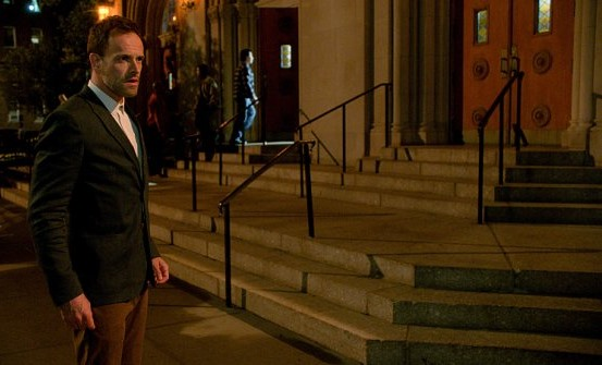 elementary-premiere-ratings