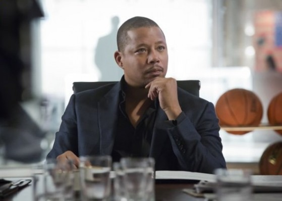 empire-ratings