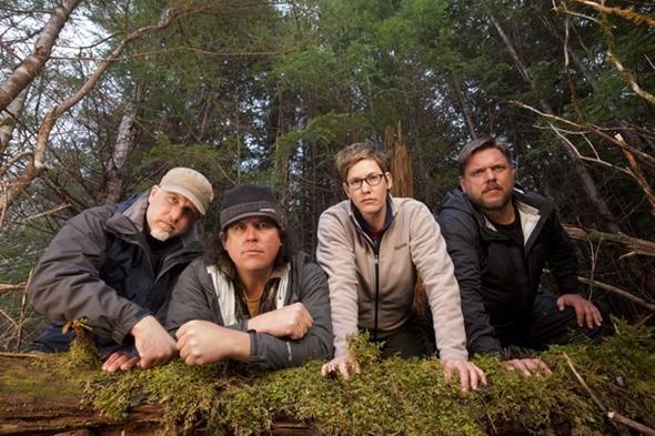 Finding Bigfoot New Season 2020 Finding Bigfoot: Ending; Final Episode to Air as Part of Monster