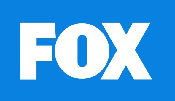 The Code TV show on FOX: Justified Team to adapt Australian TV series