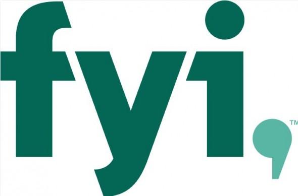 FYI logo
