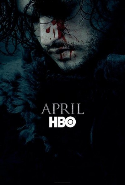 Game of Thrones TV show on HBO: Kit Harrington says Jon Snow is dead; season 6