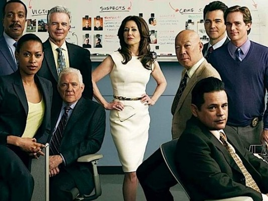 major-crimes-season-4b-premiere