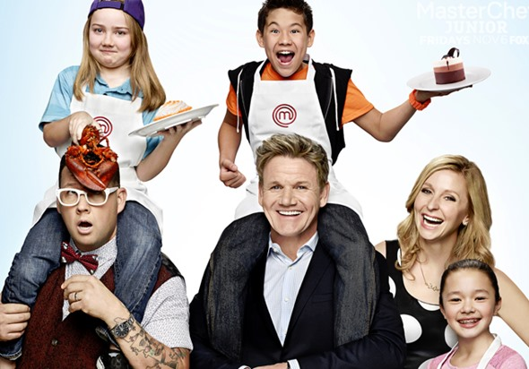 masterchef-junior-premiere