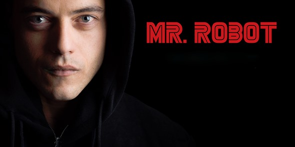 mr-robot-writers