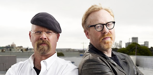 mythbusters-farewell