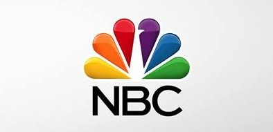 Cancelled or Renewed? Status of NBC TV Shows - canceled TV