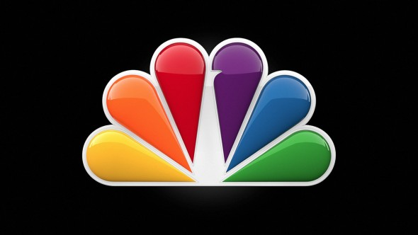 Smoke Sex Magic TV Show on NBC: in development