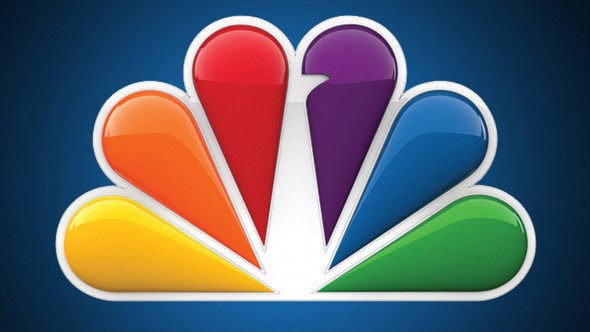 Throuple TV show on NBC: canceled or renewed?