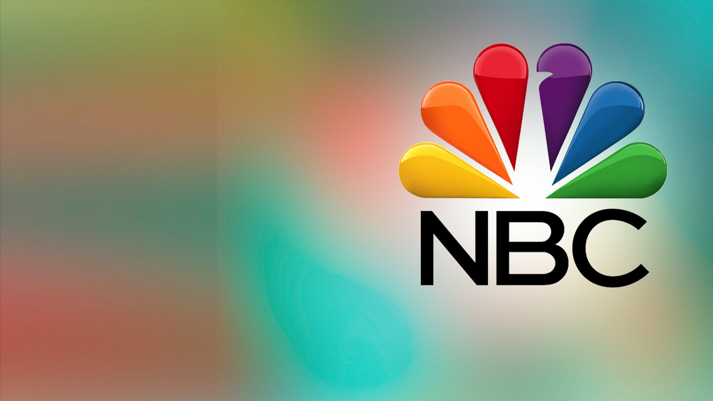 Time: NBC Orders Time Travel Pilot from Shawn Ryan & Eric ...