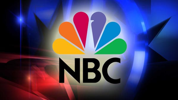 NBC TV shows:
