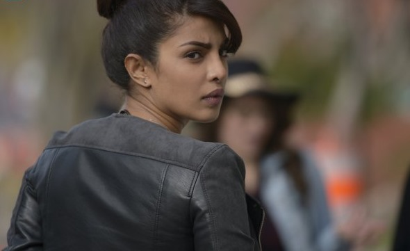 quantico-1x09-ratings