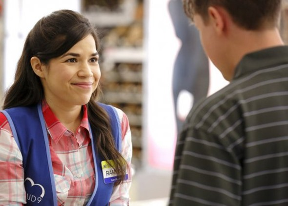 superstore-ratings