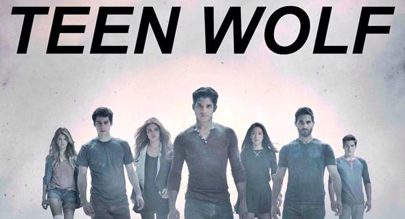 teen-wolf-5b