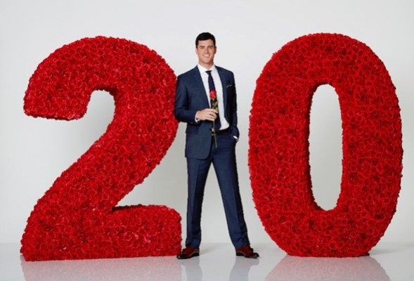 the-bachelor-season-20
