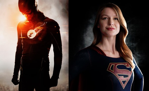 the-flash-supergirl