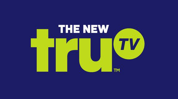 Lifescaping TV show on truTV: season 1 (canceled or renewed?).