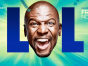 World's Funniest TV show on FOX: season 2 (cancel or renew?)