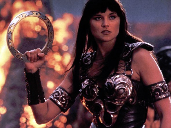 xena-lawless