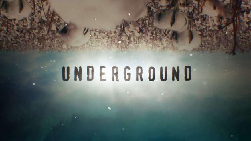 Tv Underground