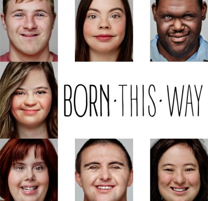 Born This Way TV Show on A&E: season one premiere