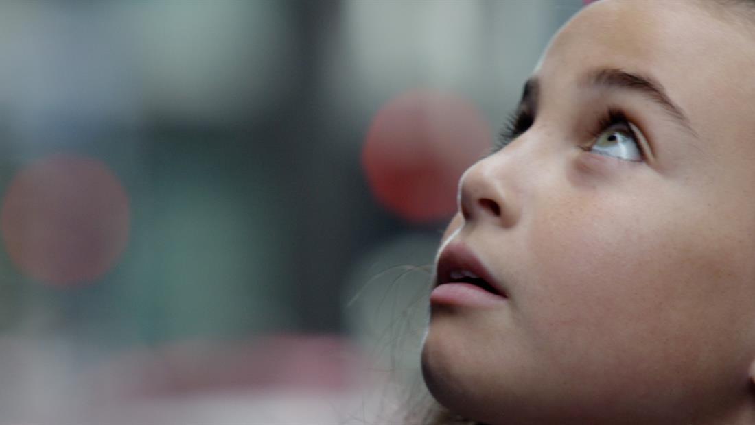 Childhood's End TV show on Syfy: season 1 finale; canceled, no season 2