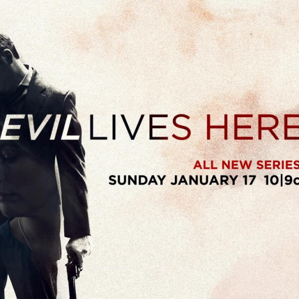 Evil Lives Here TV show on Investigation Discovery: season 1 (canceled or renewed?)