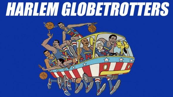 Harlem Globetrotters TV show on CBS canceled, no season 3