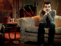 Man Seeking Woman TV show on FXX: season two (canceled or renewed?)