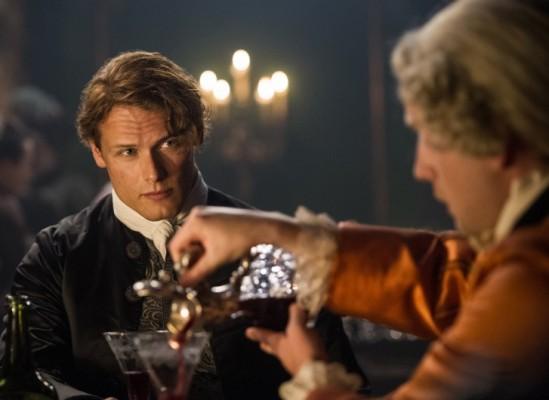 Outlander-Season-2-Jamie-Fraser-Sam-Heughan-727x530