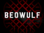 Beowulf TV show on Esquire: season one (canceled or renewed?)