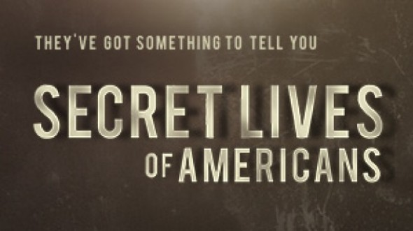 Secret Lives of Americans TV show on Pivot: season 2 renewal; Human Resources TV show on Pivot: season 3 renewal