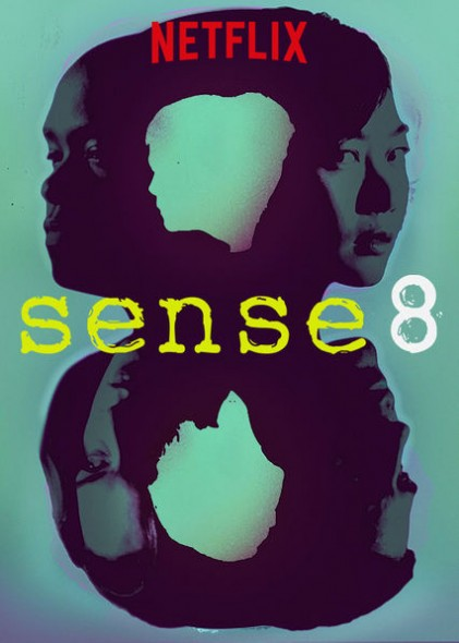 Sense8 TV show on Netflix: season two delayed (canceled or renewed?)