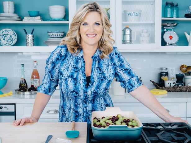 Food Network Trisha S Southern Cooking