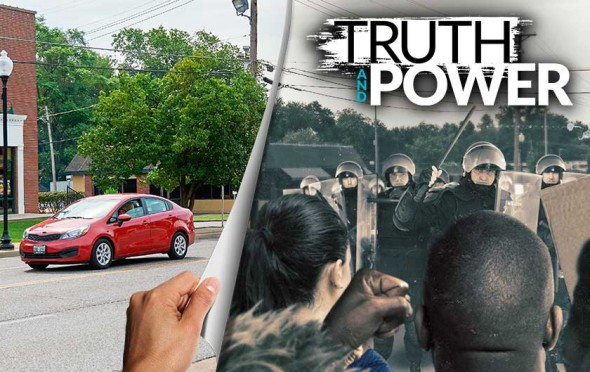 Truth and Power TV show on Pivot: season one (canceled or renewed?)