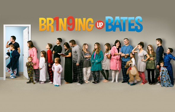 Bringing Up Bates TV show: canceled or renewed?