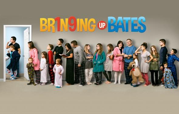 Bringing Up Bates TV show: canceled or renewed?