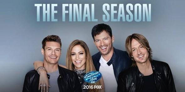 american-idol-final-season