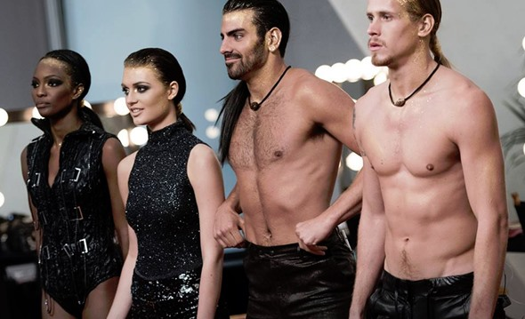 antm-finale-ratings