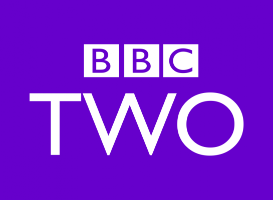 Upstart Crow TV show on BBC Two: season one (canceled or renewed?)