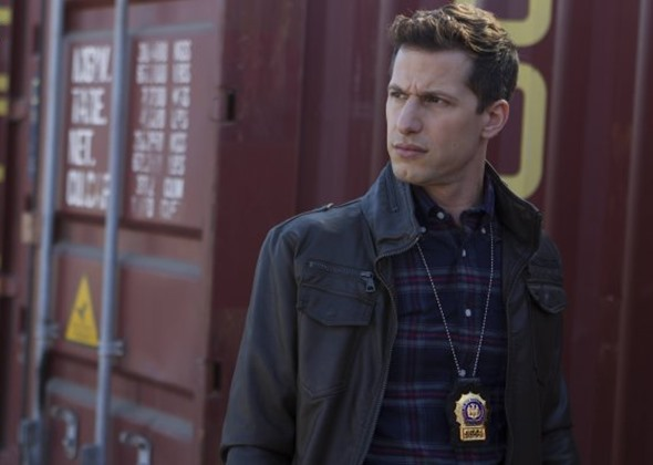 brooklyn-nine-nine-ratings