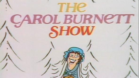 carol-burnett-show