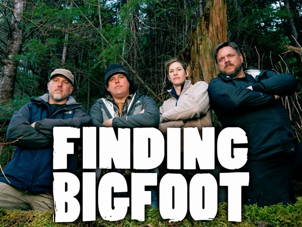 finding-bigfoot-premiere-set