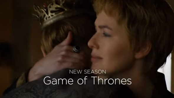 game-of-thrones-season-six