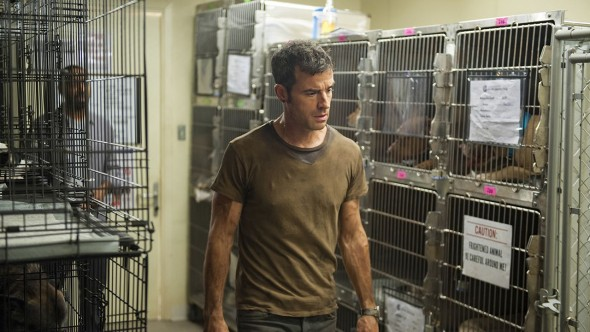 The Leftovers TV show on HBO: canceled; season 3 but no season 4