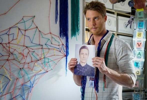 limitless-ratings