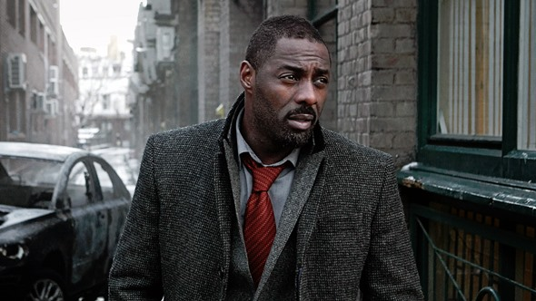 luther-elba