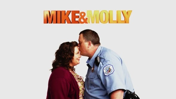 Nobodies TV show on TV Land: season one pickup; Mike & Molly TV show on CBS: canceled, no season 7